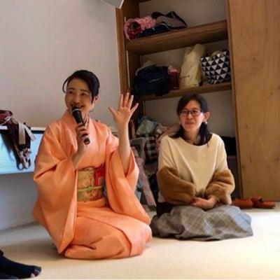3/18月たのしみな講演会「いのちの授業」場所案内の記事に添付されている画像
