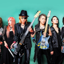 2019年3月16日 TSPワンマンライブ東京の記事に添付されている画像