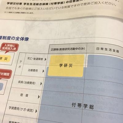 私立大学の学費②〜我が家の場合の記事に添付されている画像