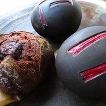 ルーンとパンと丹波焼の記事に添付されている画像