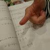 モーニング勉の画像