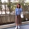 プーマのスニーカー☆の画像