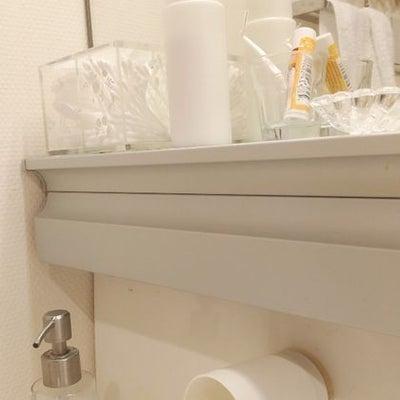 洗顔嫌いの最強簡単洗顔法の記事に添付されている画像
