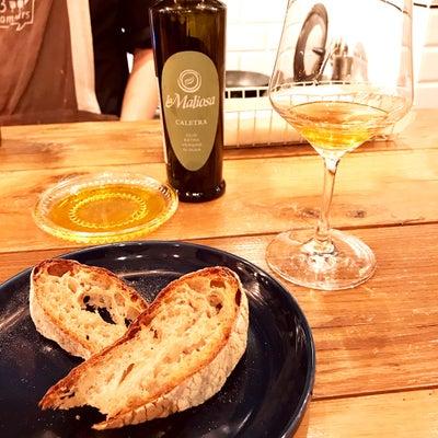 ワイン!ワイン!ワイン!の記事に添付されている画像