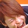 #淳太くんの画像