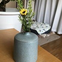 花を飾ろうの記事に添付されている画像