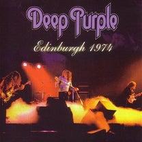 逆玉の相 親と同居する時期は? Deep Purple - Mistreatedの記事に添付されている画像
