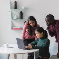 物忘れが多い発達障害の人に、上司はどう対応すべきか。の記事に添付されている画像