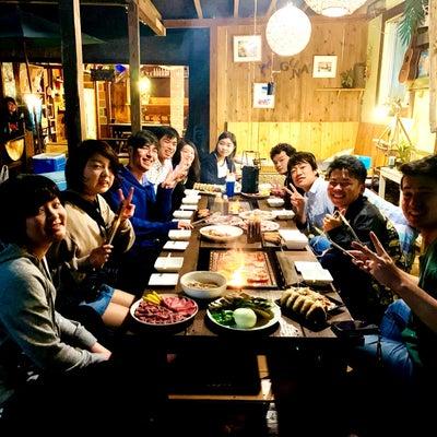 テラス日和☆の記事に添付されている画像