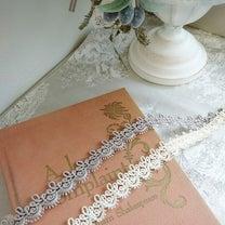 クチュールデコラシオンの装飾たちの記事に添付されている画像