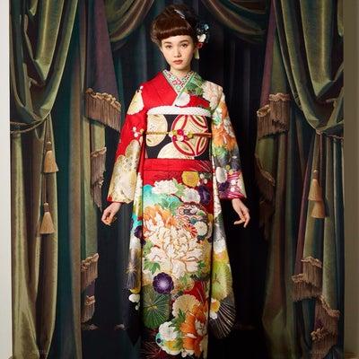 京都の彩ちゃん(*'▽'*)の記事に添付されている画像