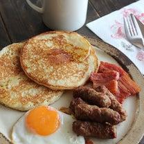 業スー&コストコで子供が喜ぶ朝ご飯の記事に添付されている画像