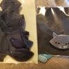 「犬印鞄製作所」を「猫印鞄製作所」に変えてみたwwの画像