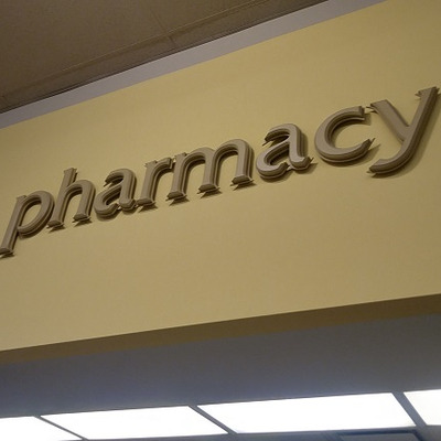 3月13日 買い出し記録 VONS・薬の記事に添付されている画像