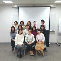 「あるある座談会・神奈川」に参加してきました! の記事に添付されている画像