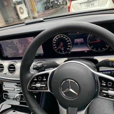 車やさんの記事に添付されている画像