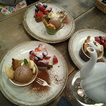 水戸市コジカフェさんにて「おしゃべりカフェ」開催✨の記事に添付されている画像