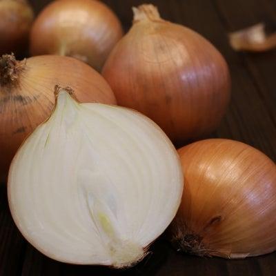 レシピサイトでは教えてくれない、玉ねぎの活用法。の記事に添付されている画像
