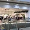 Sweet As イオンモール熊本店の画像