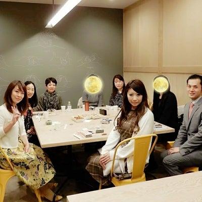 大阪セミナー☆レポの記事に添付されている画像