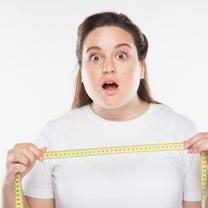 えっ!?デブ菌優勢の私は一個分過剰に摂っている状態なのの記事に添付されている画像