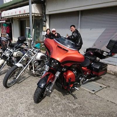 ようこそ(*゜▽゜*)大阪の記事に添付されている画像