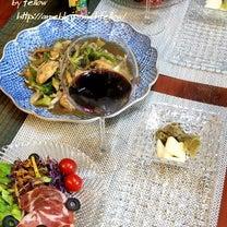◆牡蠣とブロッコリーソテー♪の記事に添付されている画像
