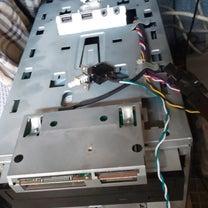 xps8700 電源との戦い  その1の記事に添付されている画像