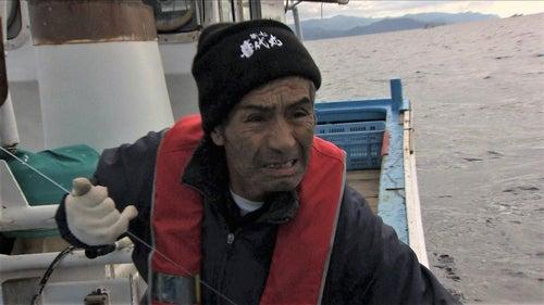大間 マグロ 漁師 年収 大間のマグロ漁師の年収や月収は?100キロいくらで取引きされる?