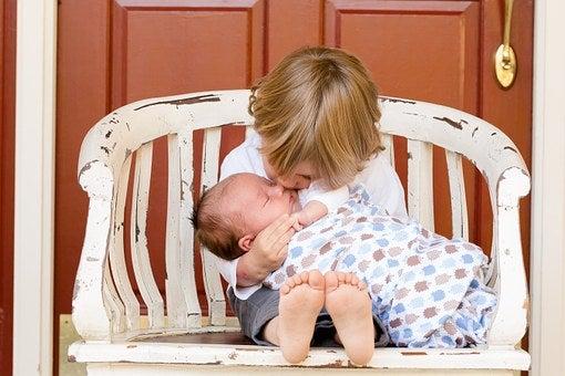 0cb2986a2dd35 Plus de 10 000 images de Bébé et de Enfant - Pixabay