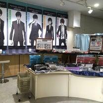 マルイアネックスの「PSYCHO-PASS サイコパス」 × アニメイトカフェシの記事に添付されている画像