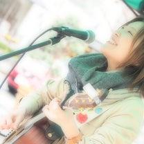 3/17音子島in星が丘テラスありがとうございました!の記事に添付されている画像