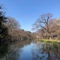 #箱根ぬくもり和婚式は桜ブライダルへの画像