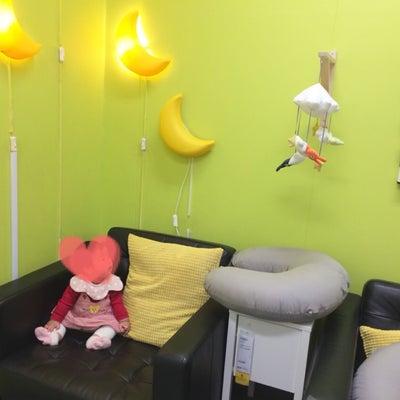 IKEAのサービスの記事に添付されている画像