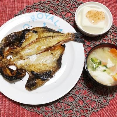 【和食で腸活】無添加で美味しい!「早瀬のひもの」の記事に添付されている画像