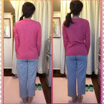 10年来の左下腹部痛が(大腰筋)の調整で良くなった!の記事に添付されている画像