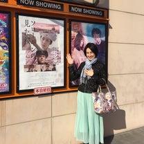 映画「ソローキンの見た桜」愛媛先行公開!の記事に添付されている画像