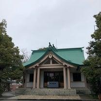 第1回【六壬神課講座】無事終了致しました!の記事に添付されている画像