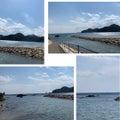 #海好きの画像