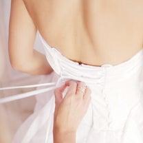 アロマ集中痩身がブライダル前に大人気なヒミツの記事に添付されている画像