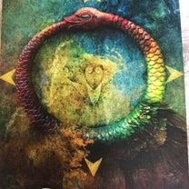 ライトワーカー 「完結」 死と再生の扉が開く・・・の記事に添付されている画像