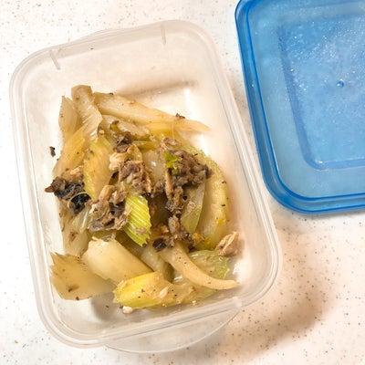 サバ缶に最高に合う野菜の記事に添付されている画像