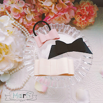 【新メニューのお知らせ】Lady Ribbon by DRESS Mの記事に添付されている画像