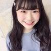 『6期研究生 出口結菜 春服デビュー!』の画像