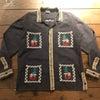 70's GUATEMALA shirt Jacketの画像