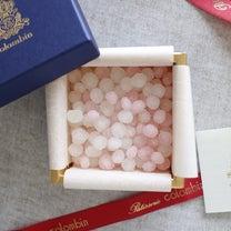 至極の砂糖菓子!コロンバン『ロイヤル・ボンボン』の記事に添付されている画像
