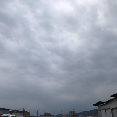 大阪モーターサイクルショーに行った!の記事に添付されている画像