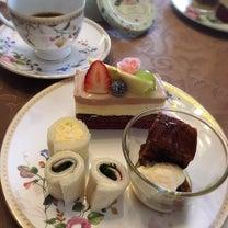 【募集開始】4月のマヤカフェ・マヤのミラクルお茶会の記事に添付されている画像