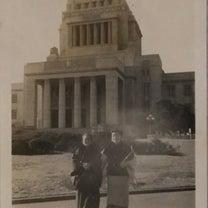 日本政府と地道な作業の記事に添付されている画像