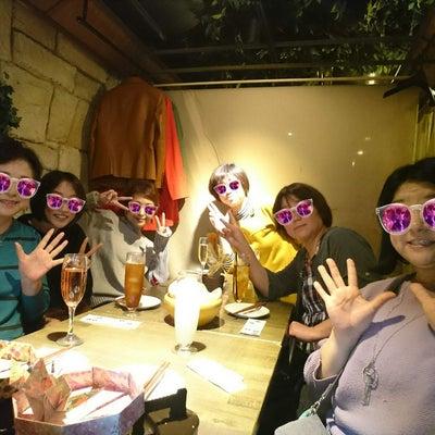 横浜オフ会開催の記事に添付されている画像